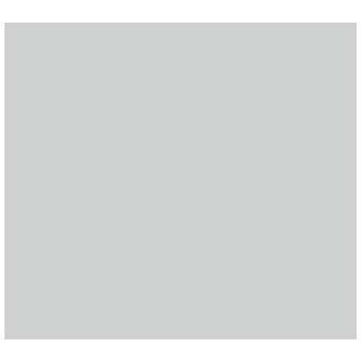Creativity Backgrounds Platinum 23 - Fundal carton  2.72 x 11m