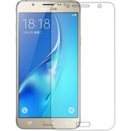 Cronos - Folie de protectie sticla securizata pentru Samsung Galaxy J5 J510