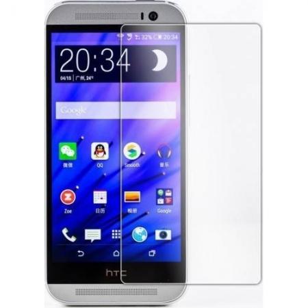 Cronos Folie protectie sticla securizata HTC M9