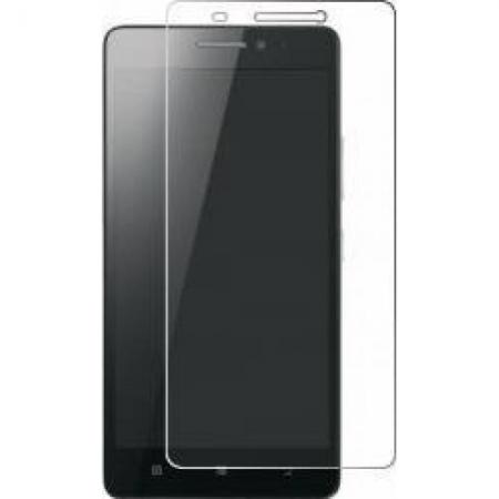 Cronos Folie Protectie Sticla Securizata Xiaomi Redmi Note 4X