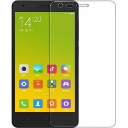 Cronos Folie protectie sticla securizata  Xiaomi Redmi 2