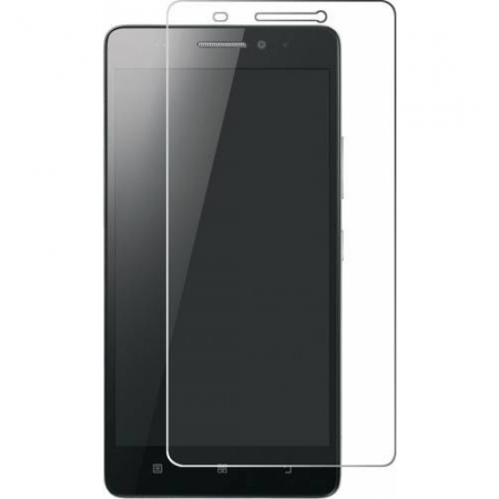 Cronos Folie protectie sticla securizata Xiaomi Redmi 3