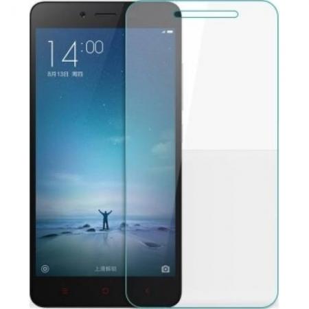 Cronos Folie protectie sticla securizata Xiaomi Redmi Note 2