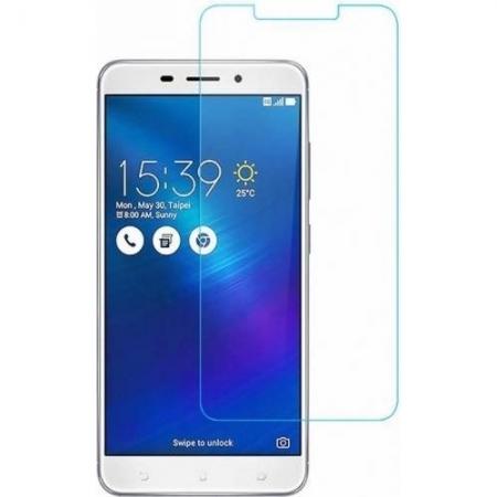 Cronos - Folie de protectie sticla securizata pentru Asus Zenfone 3 ZE520KL