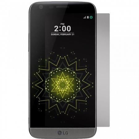 Cronos Folie protectie sticla securizata LG G5