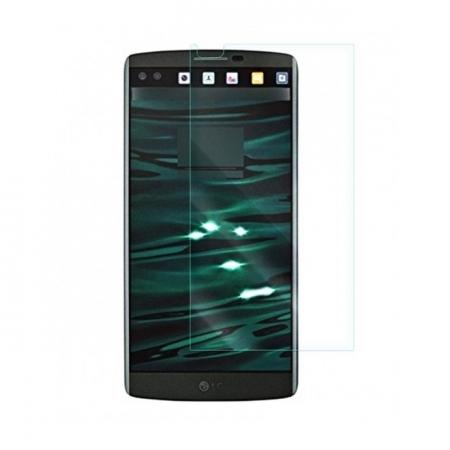 Cronos Folie protectie sticla securizata LG V10