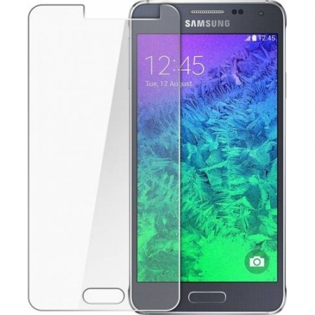 Cronos Folie protectie sticla securizata Samsung A5