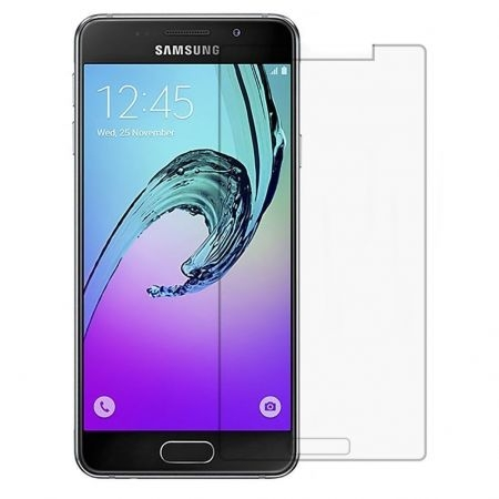 Cronos Folie protectie sticla securizata Samsung A510