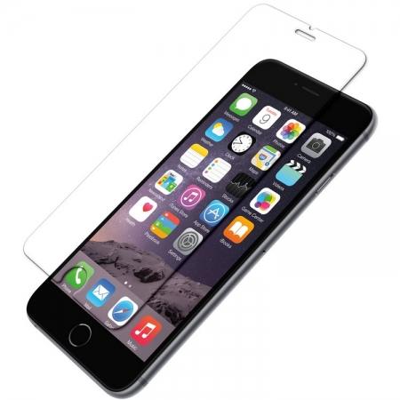 Cronos - Folie sticla securizata pentru iPhone 6, 0.33mm