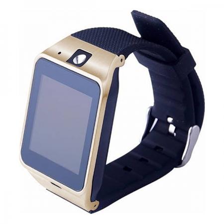 Cronos Vulcan - Ceas Inteligent - auriu RS125023978