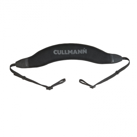 Cullmann Camera Strap 600 - curea de neopren