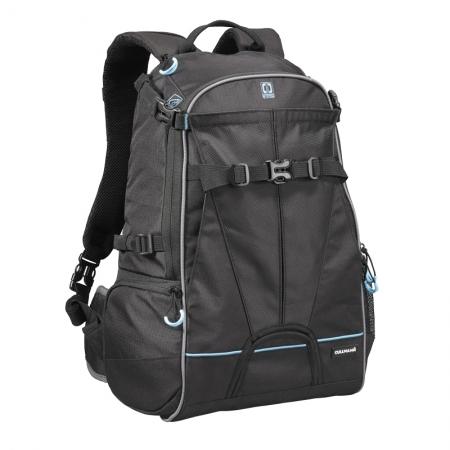 Cullmann Ultralight Sports DayPack - rucscac foto, negru