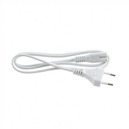 DJI Cablu alimentare 100W pentru Phantom 4
