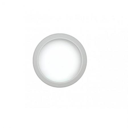 DJI Filtru UV pentru Phantom 4 Pro/Pro+