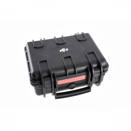 DJI Focus Suitcase - geanta transport DJI Focus