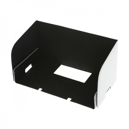 DJI Inspire 1 Remote Controller Monitor Hood RS125020100