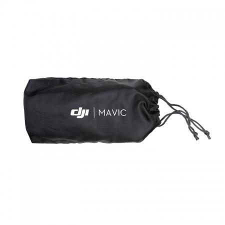 DJI Mavic Aircraft Sleeve - Husa pentru Mavic