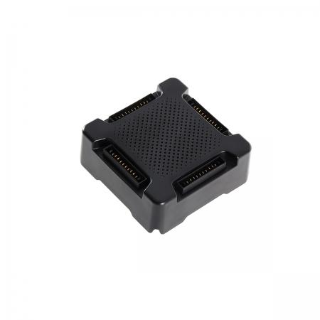DJI Mavic Battery Charging Hub - Dispozitiv pentru Incarcarea a 4 Acumulatori Intelligent Flight Battery