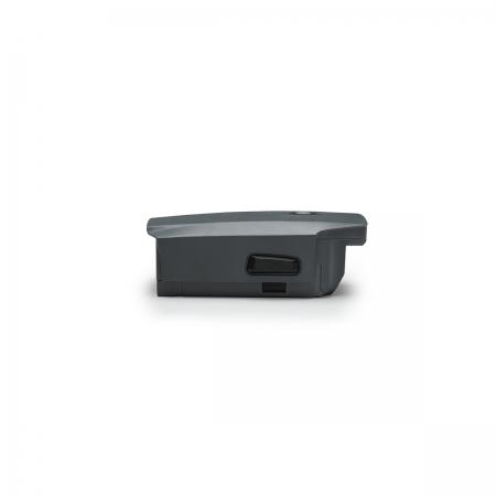 DJI Mavic Inteligent Flight Battery - Acumulator pentru Mavic