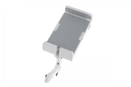 DJI Mobile Device Holder for Phantom 3