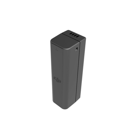 DJI Osmo Intelligent Battery