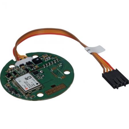 DJI Phantom 2 Vision GPS Module