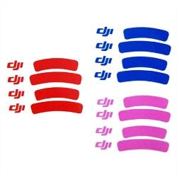 DJI Phantom 2 Vision Sticker Pack (10sets)