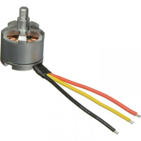 DJI Phantom 2 motor (CW)
