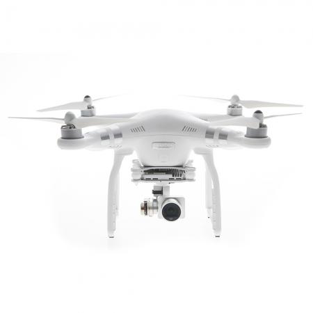 DJI Phantom 3 Advanced - RS125018057-2