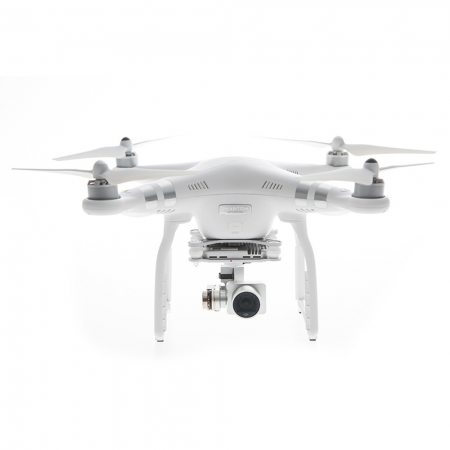DJI Phantom 3 Advanced RS125018057-5