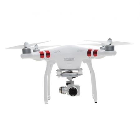 DJI Phantom 3 Standard RS125020076-10