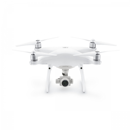 Drona DJI Phantom 4 Advanced - oferta