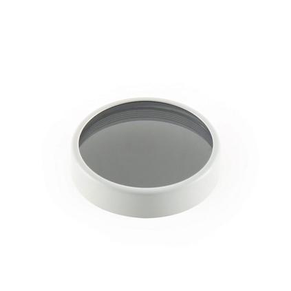 DJI Phantom 4 - filtru ND4