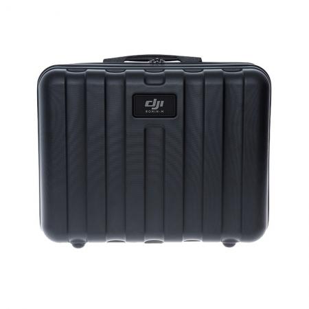 DJI Ronin M Suitcase - geanta transport Ronin M