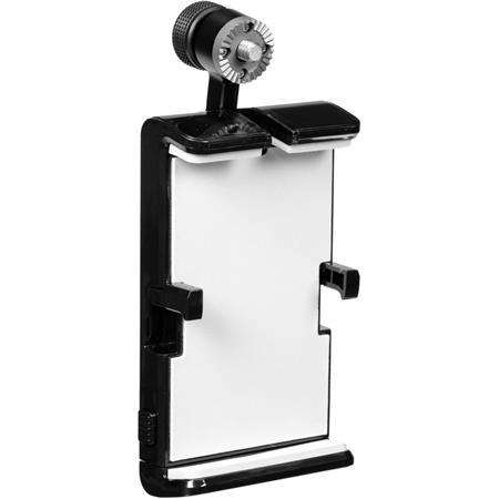 DJI Ronin Monitor Mounting Bracket pentru tablete/ smartphone-uri 6.7