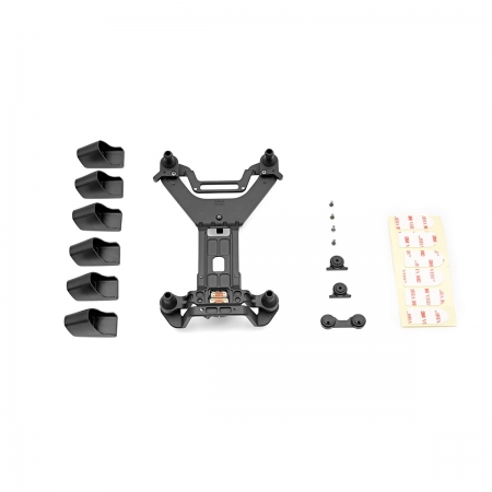 DJI Vibration absorbing board (for X5 and X5R)