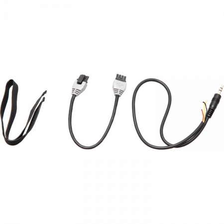 DJI ZH3-2D pachet cabluri