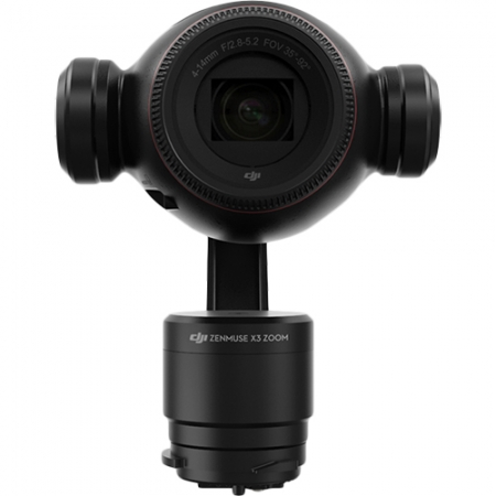 DJI Zenmuse X3 Zoom RS125032100