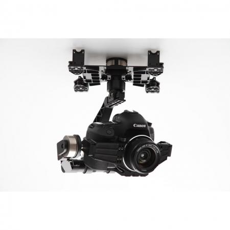 DJI Zenmuse Z15 5D MARKIII (HD) - RS125018845