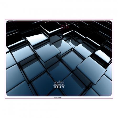 Vonino Cube-design - folie de protectie pentru Vonino Primus 94HD 9.4