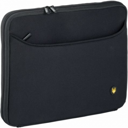 Difox Media Line Big Sleeve Neoprene - Husa Laptop 39,6 cm (15,6