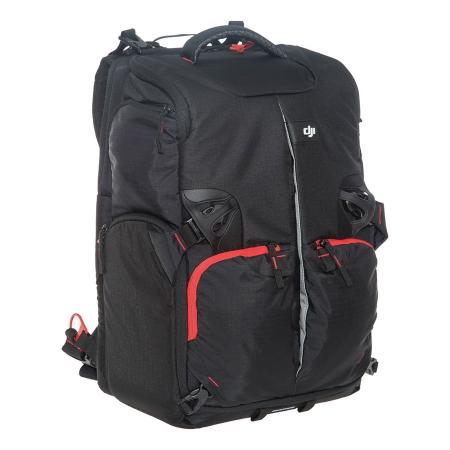 Dji Phantom Backpack - rucsac pentru DJI Phantom 1, 2, 3, 4