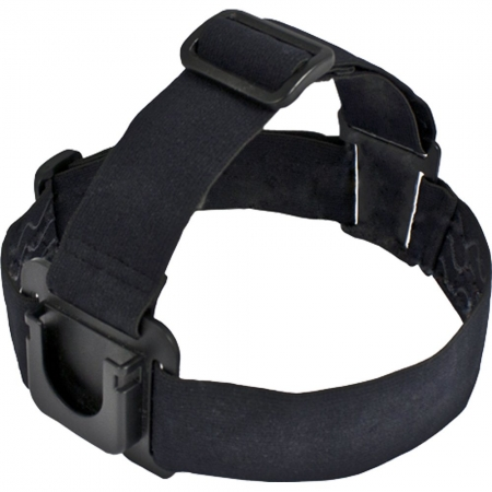 Drift Sistem Prindere camera video pe cap