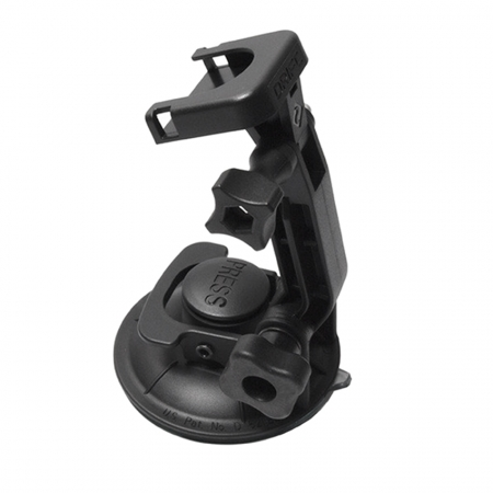 Drift Suction Cup - ventuza pentru camerele Drift HD