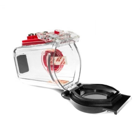 Drift Underwater Housing - carcasa subacvatica pt Drift Stealth 2