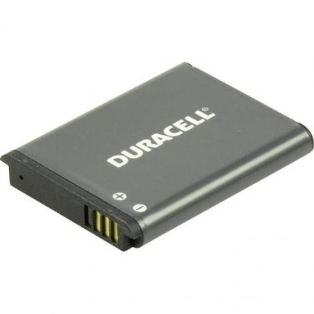 Duracell - Acumulator de tip replace pentru Samsung BP70A, 670 mAh, 3.7 V