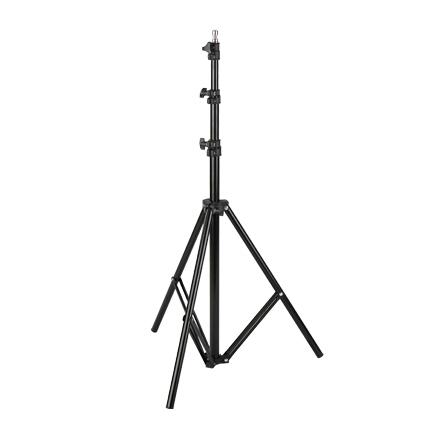 Dynaphos 181M - stativ compact 1.9m