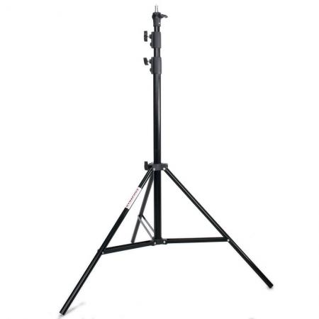 Dynaphos 250QB - Stativ lumini 250cm