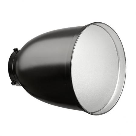 Dynaphos 28cm Deep Reflector 45°