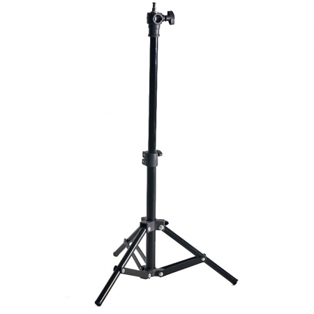 Dynaphos 70QB - Stativ lumini, 68cm, compact